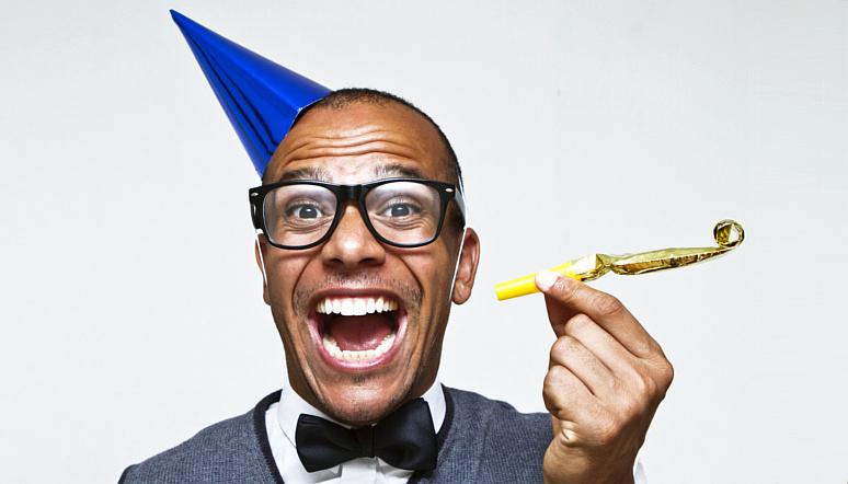 Prodotti per compleanno adulti addobbi per feste for Addobbi per feste