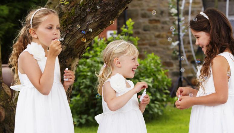 Matrimonio Tema Gelato : Prodotti per matrimonio bolle di sapone accessori e