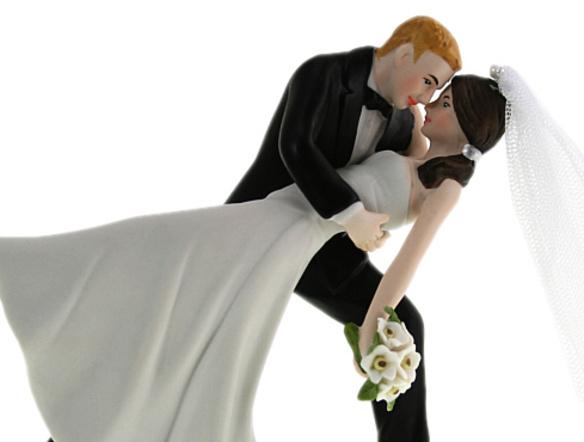 Prodotti Per Matrimonio