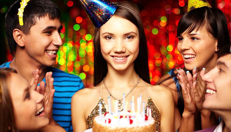 Prodotti Per Compleanno 18 Anni Accessori E Gadget Per Matrimoni E