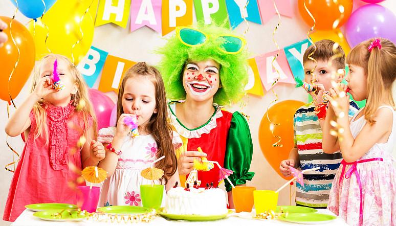 Prodotti Per Compleanno Bambini E Accessori E Gadget Per Matrimoni