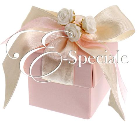 Matrimonio Tema Rosa Cipria : Matrimonio verde greenery scrapsa cake topper designer