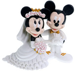 Tutti i Cake Toppers