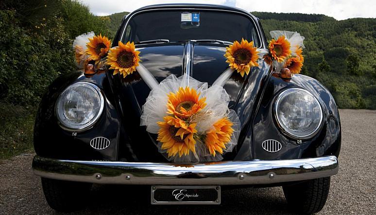 Prodotti per promessa di matrimonio addobbi cerimonia for Addobbi per promessa di matrimonio