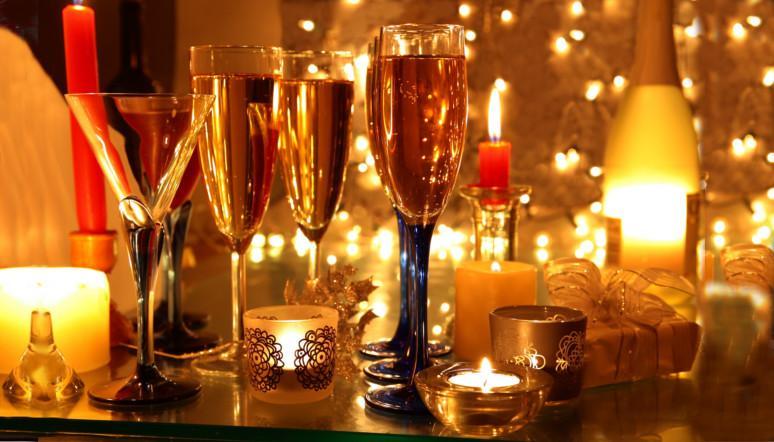 Prodotti per matrimonio addobbi ricevimento candele e for Addobbi tavoli matrimonio con candele