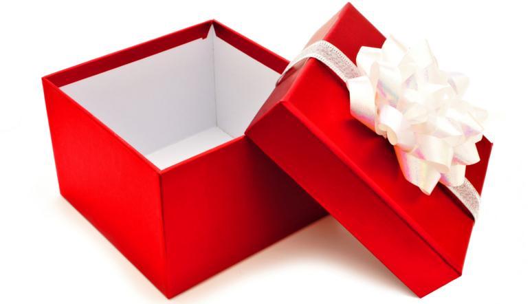 Prodotti Per Wedding E Party Bags Cesti E Scatole Regalo