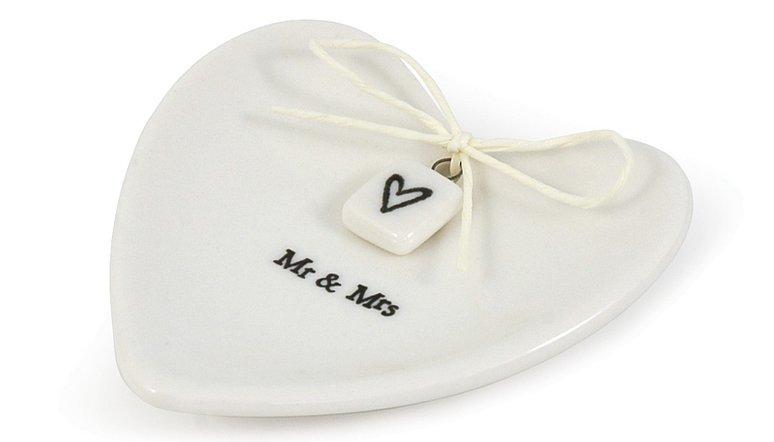 Prodotti per matrimonio addobbi cerimonia cuscini - Cesti porta bomboniere matrimonio ...