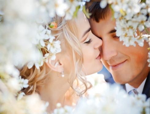 Matrimonio Tema Primavera : Prodotti per matrimonio accessori e gadget per matrimoni e feste