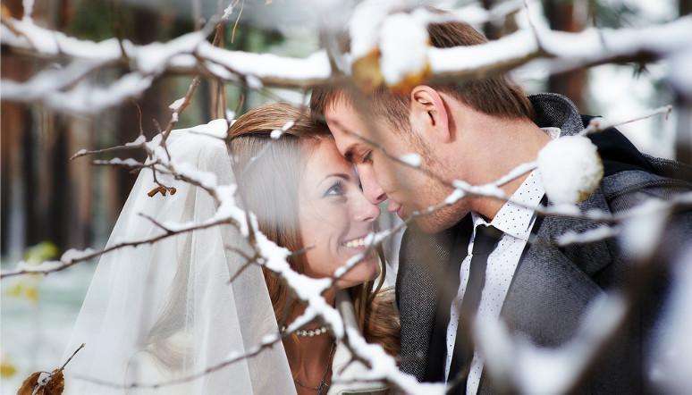 Matrimonio Tema Inverno : Prodotti tema inverno shop per accessori e gadget